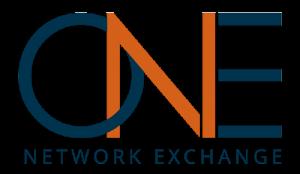 one-logo500